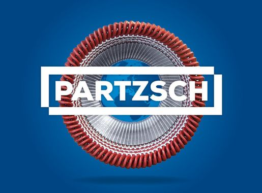 PARTZSCH Group of Companies